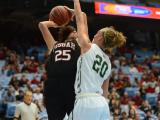 Our lens on NCPreps.com All-State Girls Basketball Team