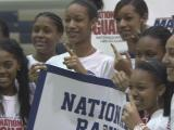 Slideshow: Millbrook receives national award from MaxPreps