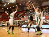 Myers Park High School v Southeast Raleigh High School 4A State