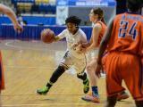 Girls Basketball: Athens Drive vs. Southeast Raleigh (Mar. 6, 20