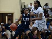 Girls basketball: Hillside 54, Riverside-Martin 42