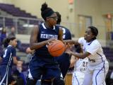 GBB: Heritage vs Broughton (Feb. 12,2016)