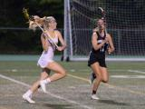 Girls Lacrosse: Wakefield vs Cardinal Gibbons (May 17, 2016)