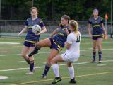 GSOC: Riverside vs Cardinal Gibbons (May 11, 2016)
