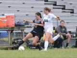 Girls Soccer: Holly Springs vs. Leesville Road (May 18, 2016)