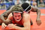 Wrestling: Champions crowned at WRAL Wrestling tournament