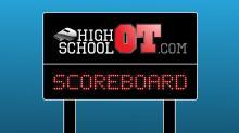 HighSchoolOT.com Scoreboard