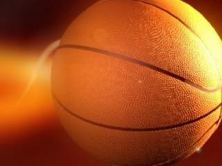 Basketball, Generic