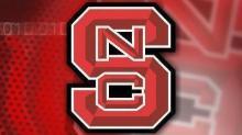 N.C. State Logo