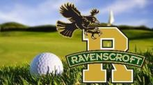 IMAGE: Ravenscroft's Dole selected to all-state golf team