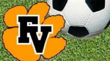 IMAGES: Fuquay-Varina girls soccer shuts out Apex, 1-0