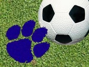 Millbrook Soccer Logo - Generic Graphic