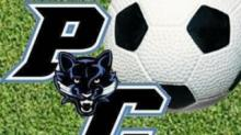 IMAGE: Panther Creek holds off Apex Friendship, 2-1