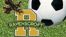 IMAGE: Ravenscroft names Floyd to girls soccer post