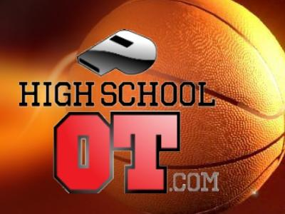HighSchoolOT.com Basketball - Generic Graphic