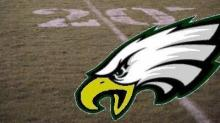 IMAGE: Enloe hires Ken Blocker as head football coach