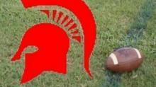 IMAGE: Minnesota, Georgia Southern offer Sanderson's Alim McNeill