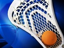 View the brackets for the 2013 boys lacrosse state playoffs.