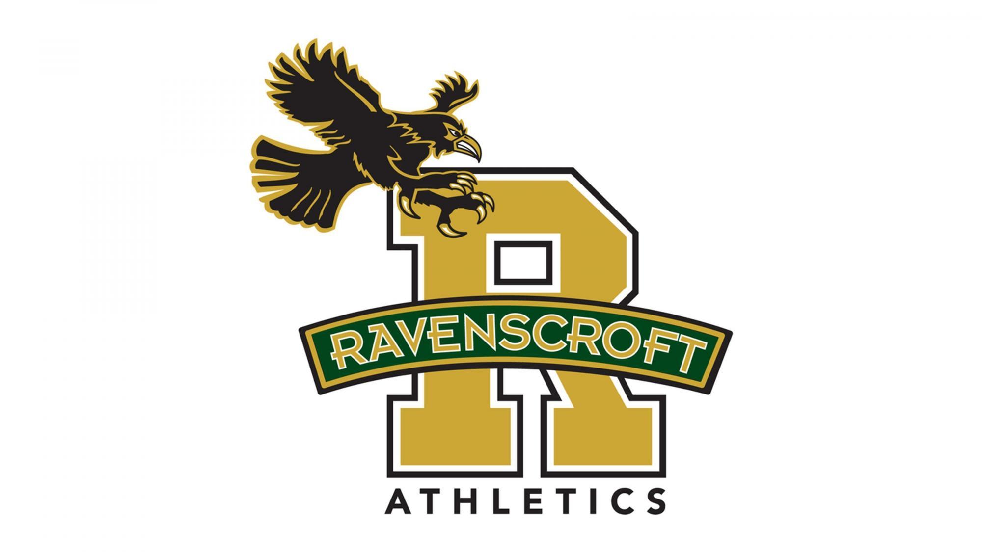Ravenscroft School logo