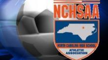 IMAGE: Game times set for soccer state finals