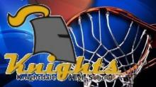 IMAGE: Knightdale to host Thanksgiving hoops tournament