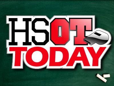 HSOT Today logo