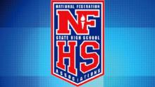 NFHS Generic Graphic