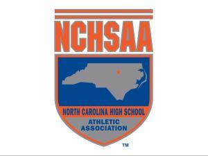 NCHSAA Generic Logo