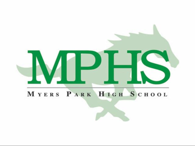 Myers Park DMID1 5qtrn5qai 640x480.