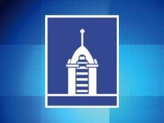 N.C. School of Science & Math logo