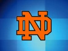North Davidson High School logo