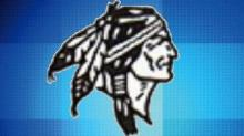 IMAGE: NC advisory council: Expand educational opportunities for Native American students, change offensive mascot names