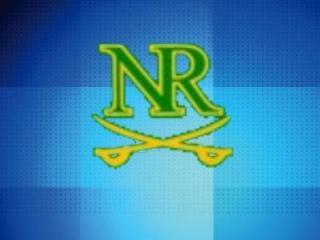 North Rowan High School logo