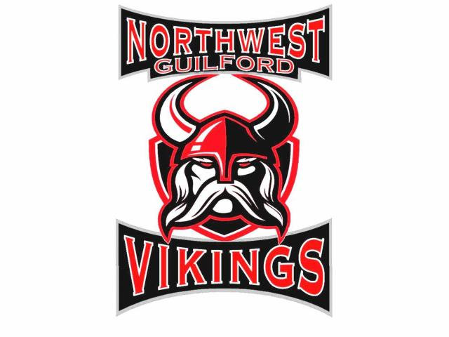 Northwest Guilford looks to find success with 19 starters back in the fold