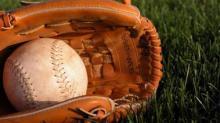 IMAGE: PONY National Softball Tournament comes to Cary