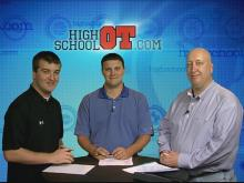 Seeding Saturday HSOT Round Table Special