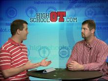 HSOT Round Table: Nov. 3, 2011
