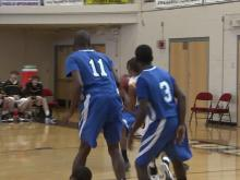 Raleigh tournament is hot ticket for recruiters