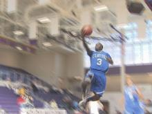 Highlights: Clayton 62, Rocky Mount 60