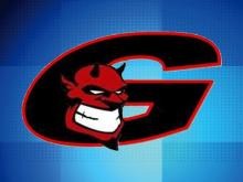 Graham High School logo
