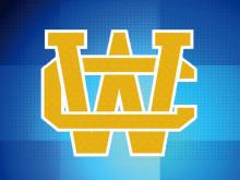 Wilkes Central High School logo