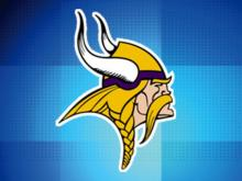 Northern Vance High School logo