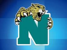 Northampton High School logo