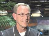 Bobby Guthrie named lifetime achievement award winner at HSOT Honors