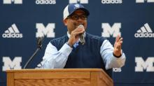 Chris Davis named basketball coach at Millbrook
