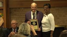 IMAGE: NCHSAA names 8 to Hall of Fame