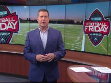 Football Friday (Sept. 15, 2017