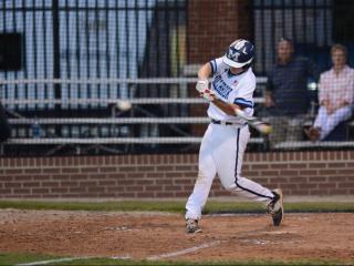 Baseball: Wakefield vs. Millbrook (Apr. 26, 2017)