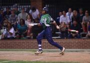 Baseball: Leesville Road vs. Millbrook (May 2, 2017)