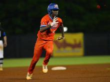 Baseball: North Lincoln vs Randleman (June 1, 2019)